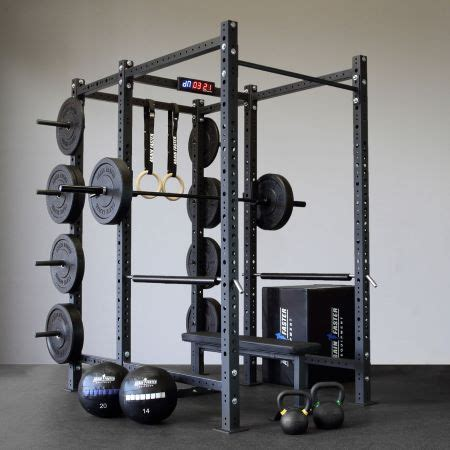 crumb gym bumper sets faster again gyms plates package sold