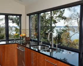kitchen remodeling ideas on a budget pictures milgard fiberglass windows home design ideas pictures
