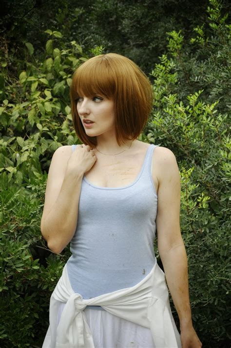 jurassic world actress shoes self claire dearing jurassic world cosplay http bit