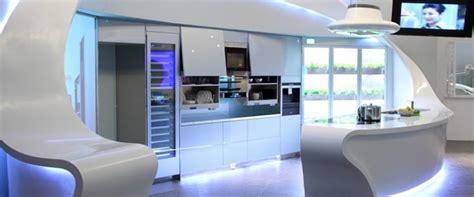 cuisine futur c 39 est quoi une cuisine connectée on vous explique tout