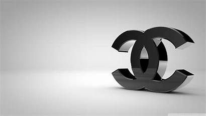 Chanel Coco Wallpapers Cran Fonds Tous Les