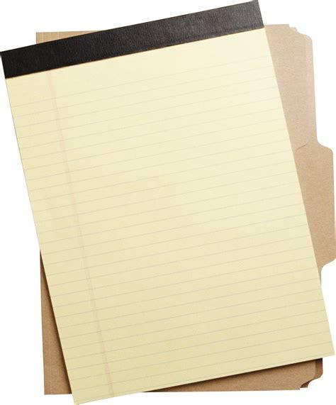 transparent sheet paper sheet png transparent free png only