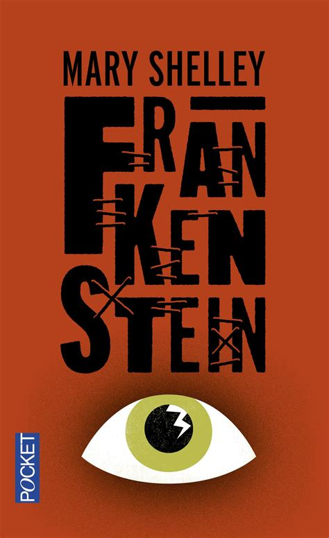 frankenstein ou le promethee moderne resume par chapitre livre frankenstein shelley