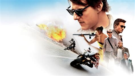 mission impossible rogue nation  wallpapers hd