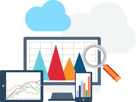 BI & Analytics Assessment | Emtec