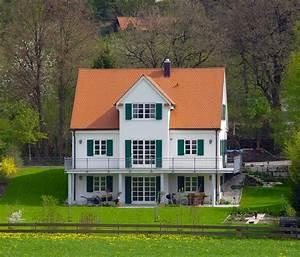Wie Finanziert Man Ein Haus : wie baut man nachhaltig ~ Markanthonyermac.com Haus und Dekorationen