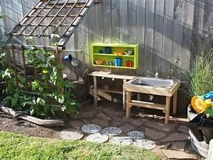 les 25 meilleures idees de la categorie cabane de jardin With superb decoration d un petit jardin 0 cabane de jardin pour enfant jeux en plein air