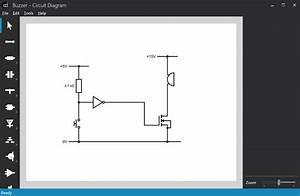 Wiring Diagram Floor Software