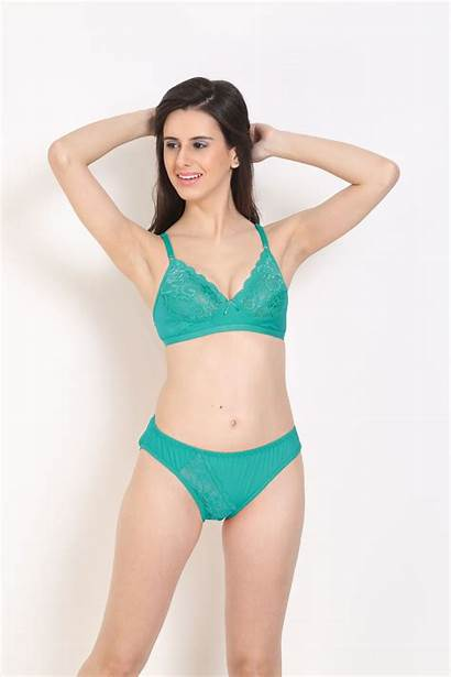 Bra Lingerie Lace Panty Fresh Snapdeal India