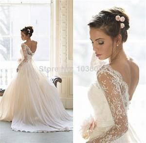 off the shoulder lace wedding dress topper patterns gown With off the shoulder wedding dress topper