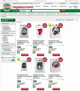 Waschmaschine Auf Rechnung : 100 sicher bestellen waschmaschinen auf rechnung kaufen ~ Themetempest.com Abrechnung