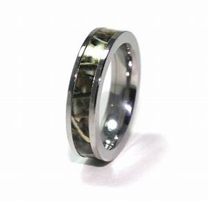 What You Didnt Know About Camo Wedding Bands Wedding