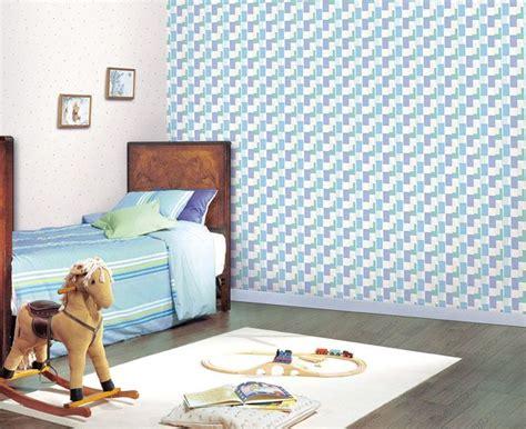 Boys Bedroom Wallpaper by Wallpaper For