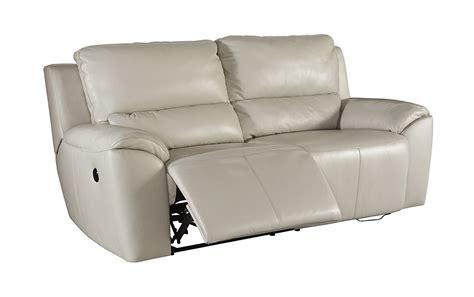 best time to buy a sofa ashley valeton u7350047 86 leather match 2 seat reclining