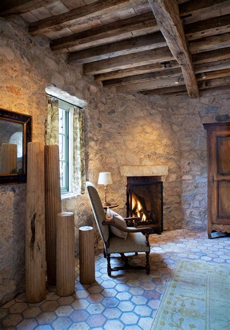 best 25 tuscan style bedrooms ideas on tuscan