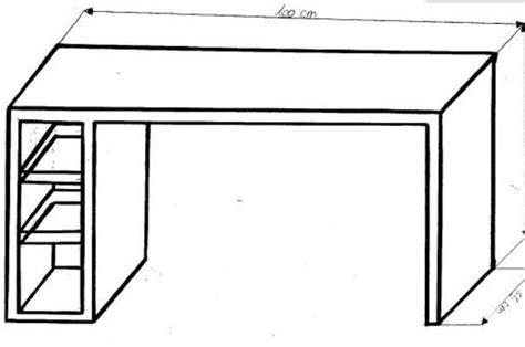 bureau dessin dessin bureau 28 images vecteur b 226 timent ic 244 ne