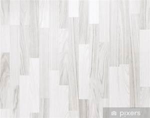 Texture Bois Blanc : papier peint blanc texture bois parquet pixers nous ~ Melissatoandfro.com Idées de Décoration