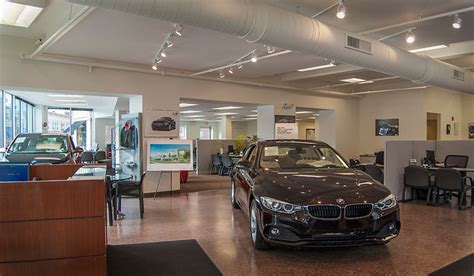 bmw dealership interior on the level construction news from philadelphia and the