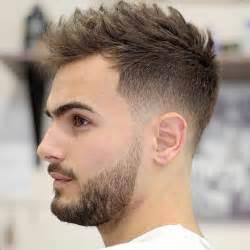 quel coupe de cheveux homme coiffure homme cheveux courts quel coupe de cheveux