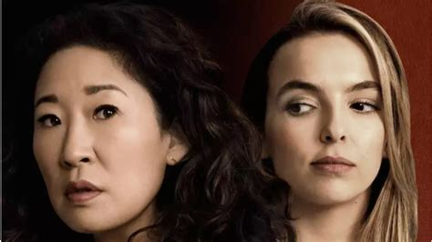 sandra oh bodyguard here s all the bodyguard fan theories on who killed home