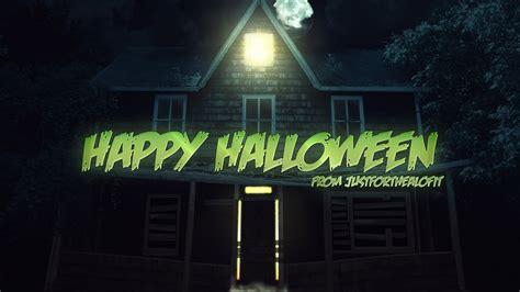 happy halloween  wallpapers hd wallpapers id