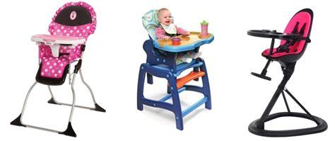 chaises hautes bébé chaise industrielle pas chere maison design bahbe com