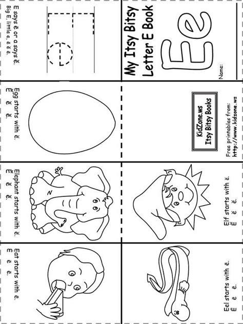 template activities preschool worksheets preschool 470 | 82db78668014e306a3267f2133c99489