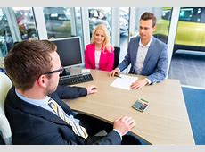 Negotiate with Car Dealerships by Email AutoCheatSheetcom