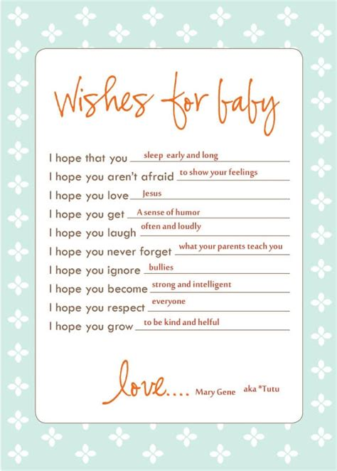 What Messages To Write In A Baby Shower Card?  Baby. Sample Cover Letter For Engineering Job Template. Resume Format With Reference. Student Teacher Reference Letter Template. Career Objective For Resume. Networking For College Students Template. Writing A Five Paragraph Essay Template. Landscaping Skills For Resumes Template. Template For Event Planning Checklist Template