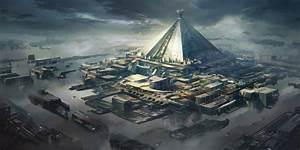 scifi, , mobile, , science, , original, , hd, scifi, wallpapers, , art, , background, fantastic, , artistic