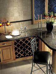 flintstone marble granite llc ashburn va 20147 571