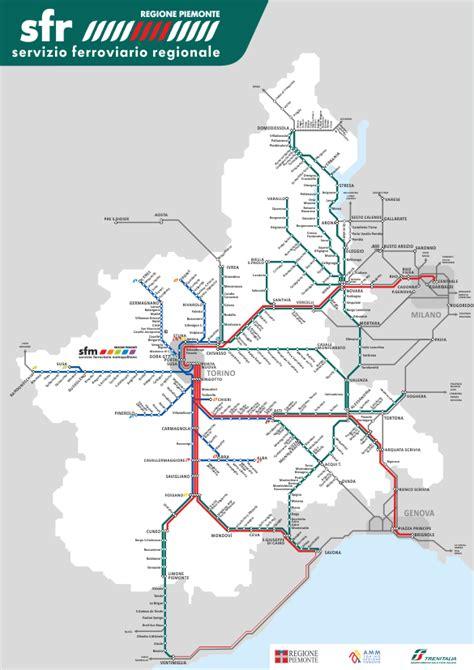 sfr si鑒e social parte il sfr sistema ferroviario regionale piemonte il sfm di torino si arricchisce della linea torino stura asti quotidiano piemontese