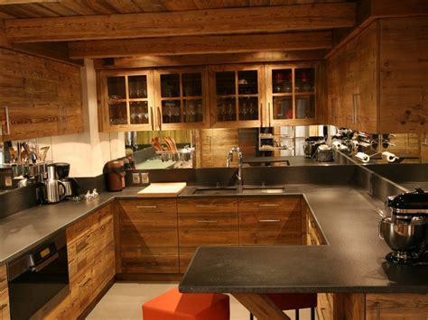 cuisine ales cuisines artisanales choisissez atre et loisirs à chambéry