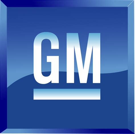 Gm Chevrolet by General Motors La Enciclopedia Libre