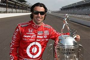 Top 10 Indy Car Drivers of All Time