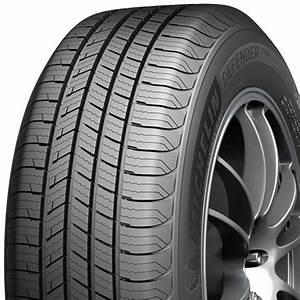 Durée De Vie Pneu Michelin : pneus defender t h de michelin pneus prix fou ~ Medecine-chirurgie-esthetiques.com Avis de Voitures