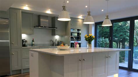 kitchen lighting guide ilumina 231 227 o certa para a