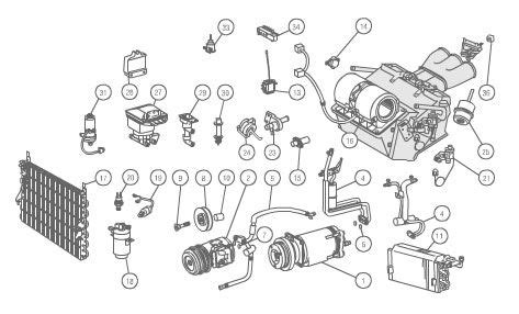 2007 Mercede C230 Engine Diagram by Diagram Search Mercedes Parts And Accessories Auto