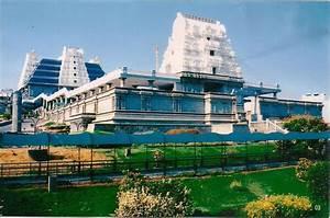 ISKCON Temples of Bangalore Krishna Consciousness Hare