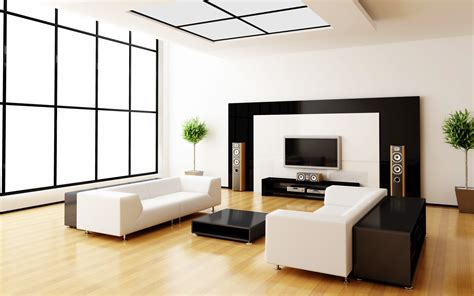 wallpaper for home interiors hometheater room interior wallpaper for desktop