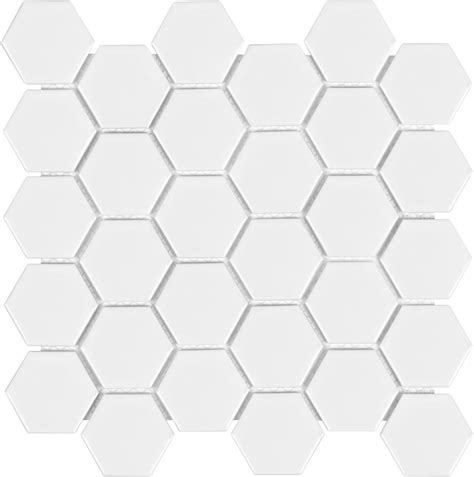 white hexagon tiles inspiring white hexagon floor tile pics designs dievoon