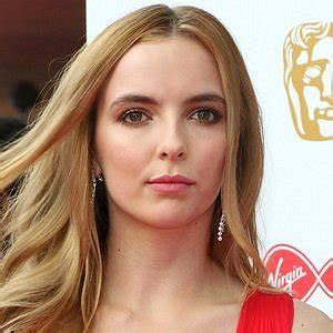 Jodie Comer Net Worth 2020: Money, Salary, Bio | CelebsMoney