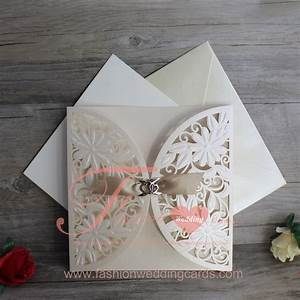 laser cut wedding invitations australia laser cut With cheap lace wedding invitations australia