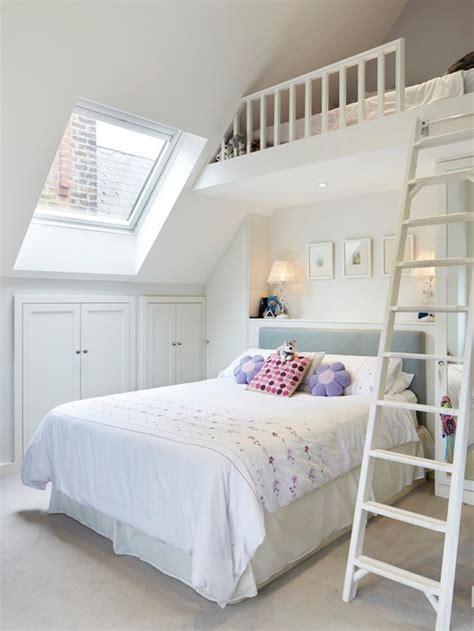 best design for s small bedroom home interior design
