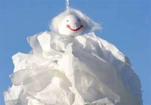 Basteln Winter Kinder : basteln mit kindern kostenlose bastelvorlage advent winter und weihnachten schneeflocke aus ~ Frokenaadalensverden.com Haus und Dekorationen
