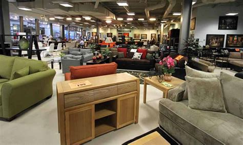 Furniture Stores by The Best Furniture Stores In Gurgaon For Every Budget We