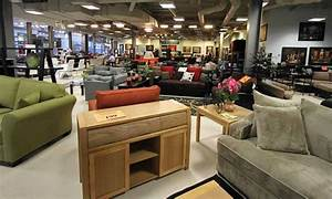 The Best Furniture Stores In Gurgaon For Every Budget We