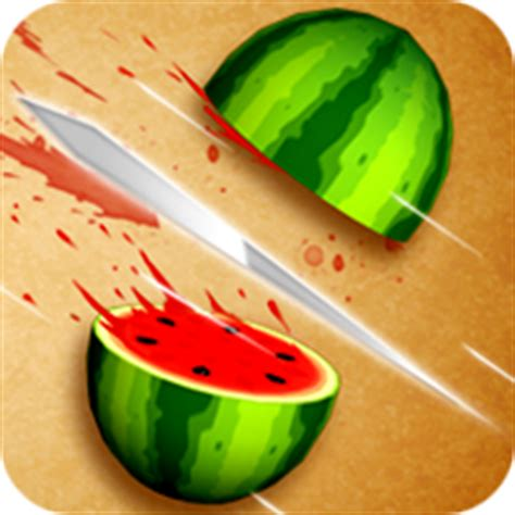 sacrifice splatter version play play fruit the best android are on