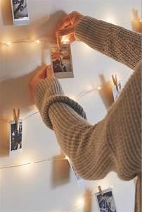 Fotowand Selber Machen : fotowand selber machen fotowand selber machen dekor und ~ A.2002-acura-tl-radio.info Haus und Dekorationen