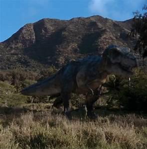 58 best images about Jurassic Park on Pinterest | Dibujo ...